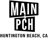 MAIN_and_PCH_HB_Logo