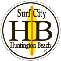 Surf-City-HB-Logo