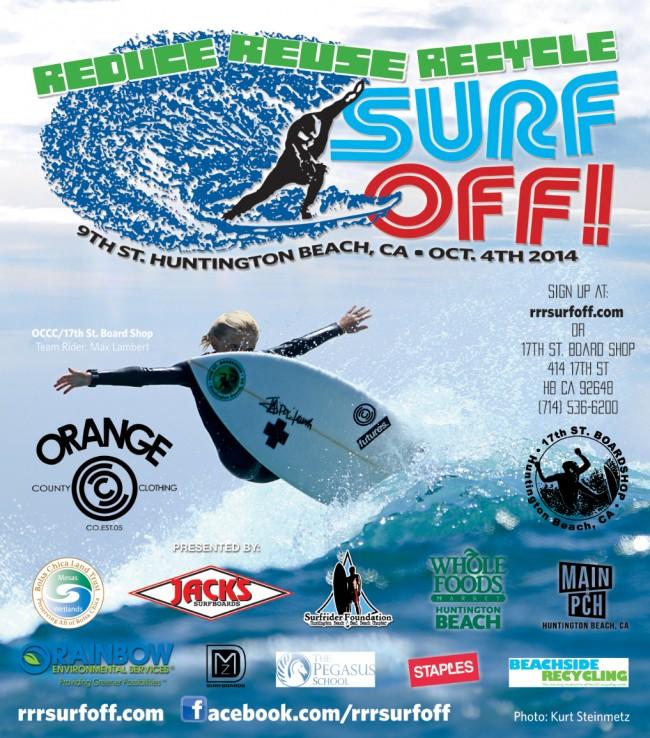 rrr-surf-off-square-ad