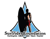 HB Surfrider Foundation