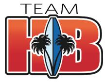 team-hb