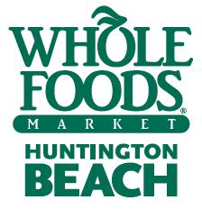 wholefoods hb